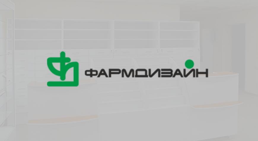 Мебель для аптек и оптик