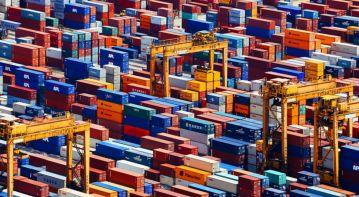 Настройка рекламы для склад-контейнеров