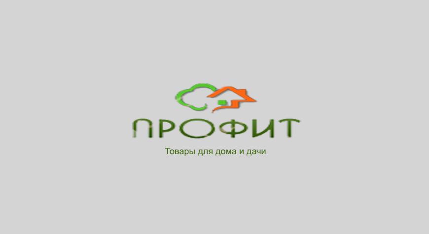 Компания «Профит»